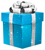 Gift-PNG-Transparent-Image